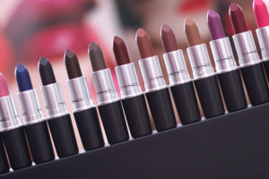 1 12 300x200 - Our Best 6 Mac Matte Lipstick Shades for You!