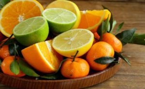 16 Benefits Of Citrus Fruits For Health Skin And Hair 300x185 - 15 Wondrous Benefits Of Tangerine Fruit For Skin, Hair, And Health