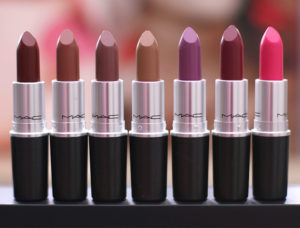 3 10 300x228 - Our Best 6 Mac Matte Lipstick Shades for You!