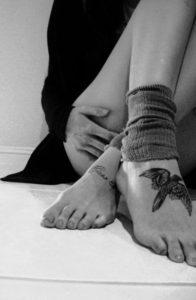 7 2 196x300 - For the Ravenous Folk Tattoo Designs