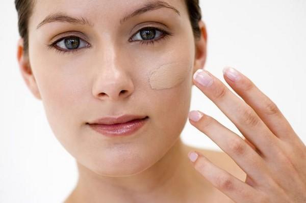 Best Drugstore Foundation for Oily Skin - Find Out the Best Drugstore Foundation for Oily Skin