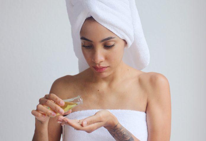 Homemade Moisturizers for Oily Skin