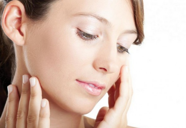 How To Get Rid Of Pores Overnight
