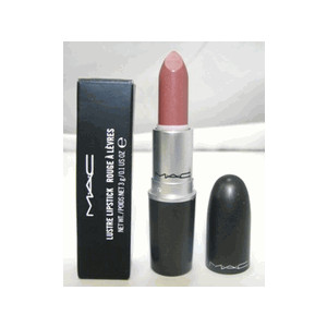 Mac Midi Mauve Lipstick - Best Mauve Lipstick Which Suits Your Skin