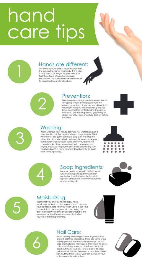 bc9244b0d7e03bf88615cc71c7a84b7d - Top 6 Amazing Hand Care Tips