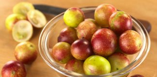 5 Best Reasons To Love Camu Camu