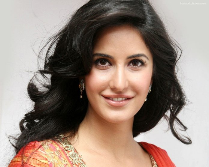 Katrina Kaif Reveals Her Beauty And Fitness secrets