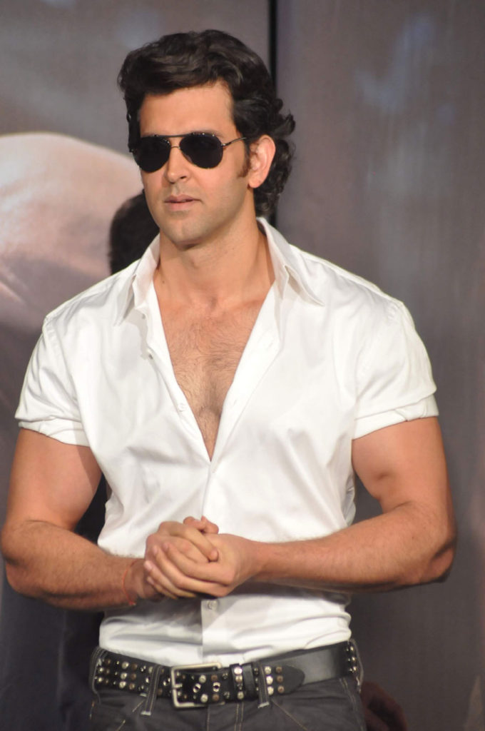 201401031388753245546588749 680x1024 - Hrithik Roshan Workout And Diet Secrets Revealed