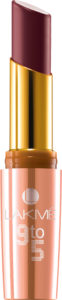 24 62x300 - Best Special Wine Shade Lipsticks in all categories