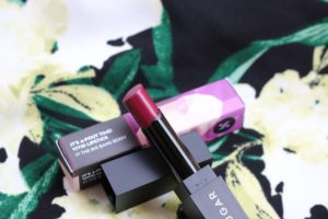 25 300x200 - Best Special Wine Shade Lipsticks in all categories