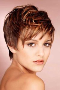 4 3 200x300 - Best Chocolate Brown Hair Color Ideas for You