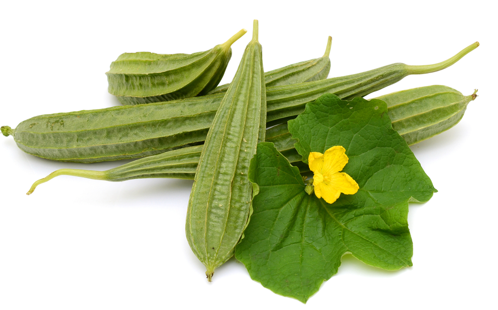 Health Benefits of ridge gourd - Ridge gourd Health Benefits and Nutritional Value