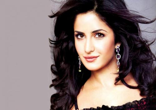 Katrina Kaif Beauty Secrets1 - Katrina Kaif Reveals Her Beauty And Fitness secrets
