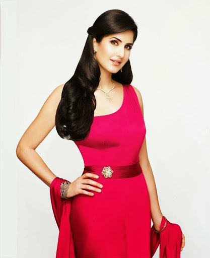 Katrina Kaif Photos 5 - Katrina Kaif Reveals Her Beauty And Fitness secrets