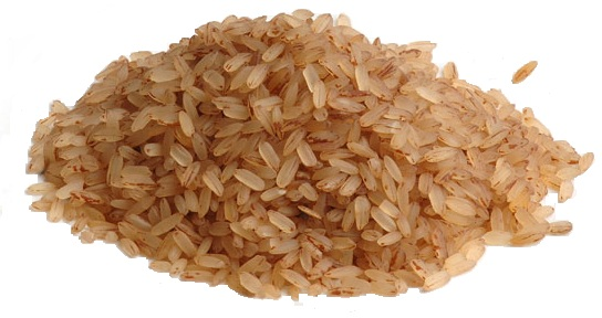 Health benefits of Matta Rice