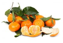 Revealing Health Benefits of Clementine Nutrition