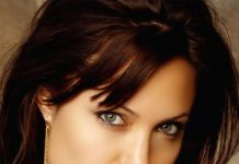 Angelina Jolie Beauty secrets And Fitness Tips