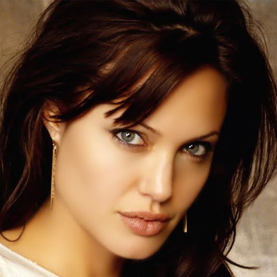 Angelina Jolie Beauty secrets And Fitness Tips