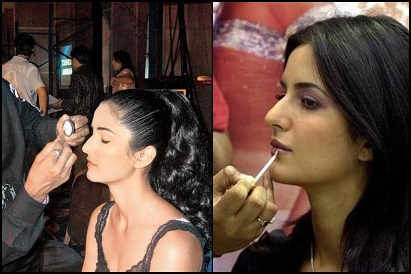 article 2015719611272241242000 - Katrina Kaif Reveals Her Beauty And Fitness secrets