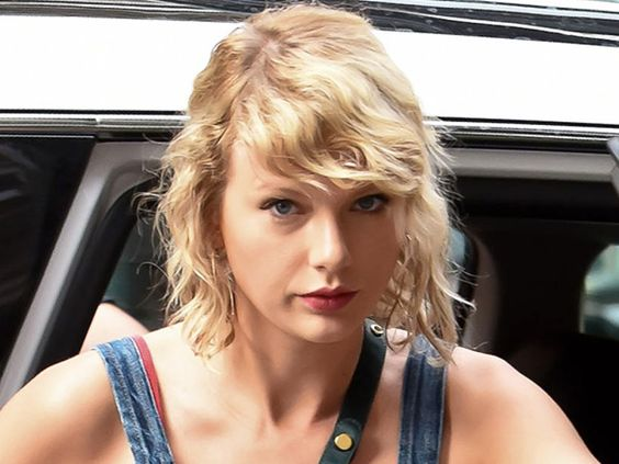 c6bb8bea986bba21ed6400d16c40cc0c - Pictures Of Taylor Swift Without Makeup In Real Life