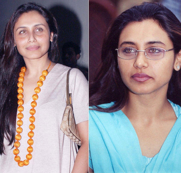 download off screen photos of rani mukherjee 9150 - Pictures Of Rani Mukherjee Without Makeup