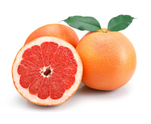Are Pomelo Benefits are Good For Health ?