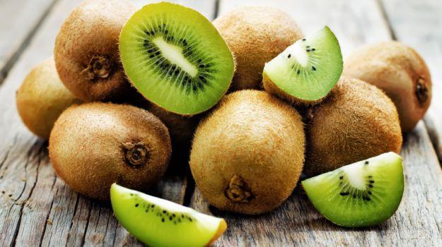 kiwi fruit 625x350 81445871711 - 10 Amazing Health Benefits of Kiwi Fruit