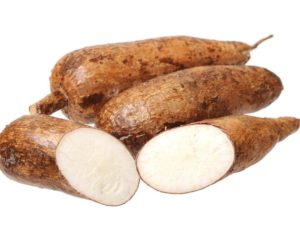 manioccassava 1020x765 300x225 - DIY Homemade Cassava Face Mask Benefits for Healthy And Glowing Skin