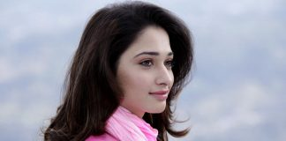 10 Amazing Pictures Of Tamanna Without Make Up
