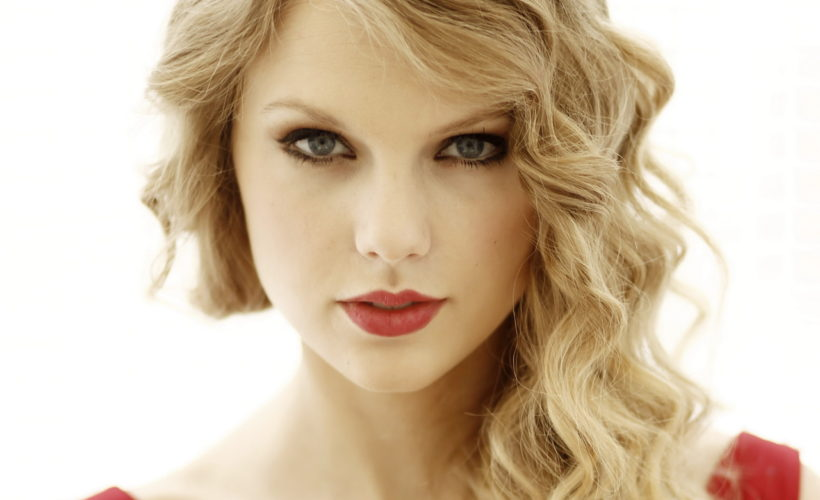 Pictures Of Taylor Swift Without Makeup In Real Life