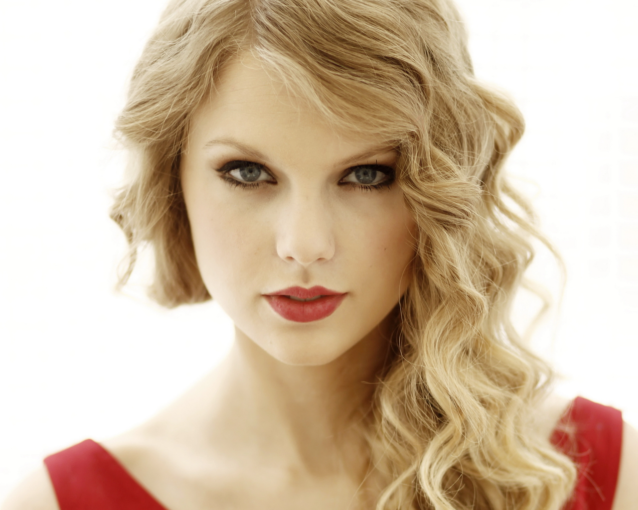12. Taylor Swift naked (79 gallery), leaked Porno, Instagram, swimsuit 2018