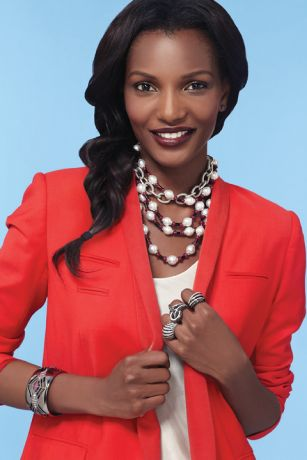 307full agbani darego - Top Most Beautiful Miss World Winners