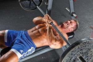 4 1 300x200 - 10 Best Chest Exercises for Building Muscle