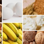 10 Serious side-effects of biotin on your health