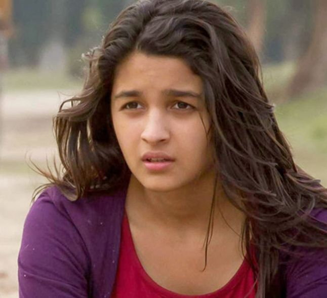 Alia Bhatt without makeup 11 - Alia Bhatt Without Makeup Pictures