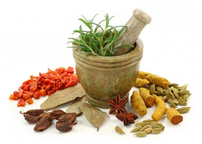Home Remedies To Treat Celiac Disease