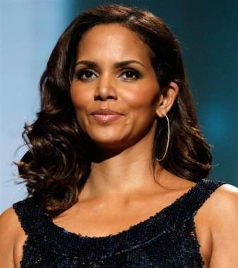 Halle Berrys Beauty Secrets - Halle Berry Beauty Secrets Without Makeup