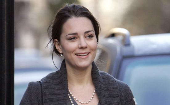 Kate Middleton47 - Katy Perry Without Makeup Pictures- You can't Imagine