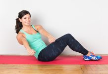 Amazing Benefits of Isometric exercises