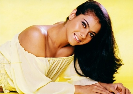 Most Iconic Bollywood Actresses 3. Kajol Devgan - Kajol Beauty Secrets And Weight Loss Tips Revealed