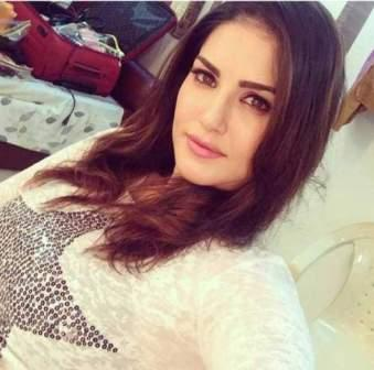 Sunny Leone Without Makeup 1 - Sunny Leone Pictures Without Makeup