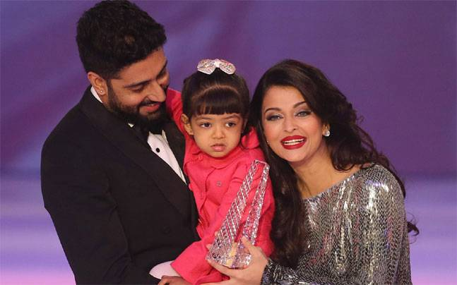 aaradhya story 647 111315050620 - Top Most Popular Celebrity Kids In India