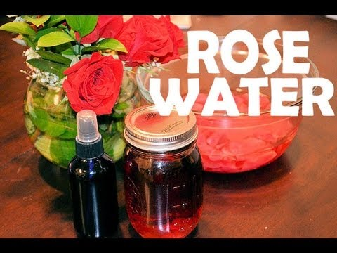 hqdefault 1 - DIY Homemade Rose Water Recipe For you