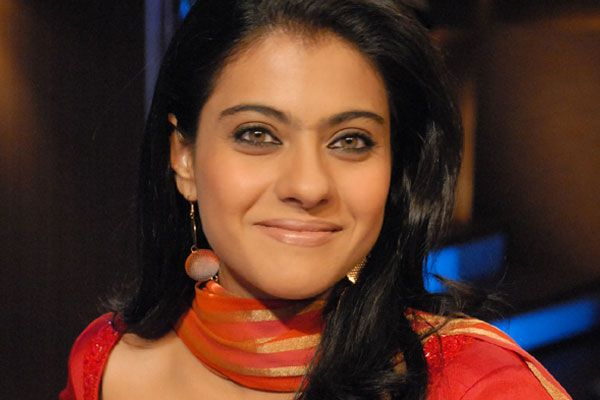 Kajol Beauty Tips
