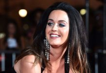 Katy Perry Without Makeup Pictures