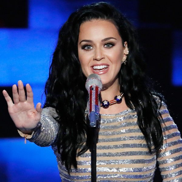 rs 600x600 160728190428 600.Katy Perry DNC.tt .072816 - Katy Perry Without Makeup Pictures- You can't Imagine