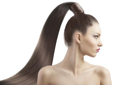 shutterstock 92565919 1 - Essential prenatal vitamins for hair growth