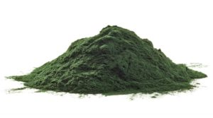 spirulina is Antidote to Poisoning 300x167 - Amazing benefits of Spirulina For Your Health