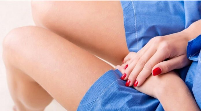 15 Effective Home Remedies for Treating and Relieving Jock Itch