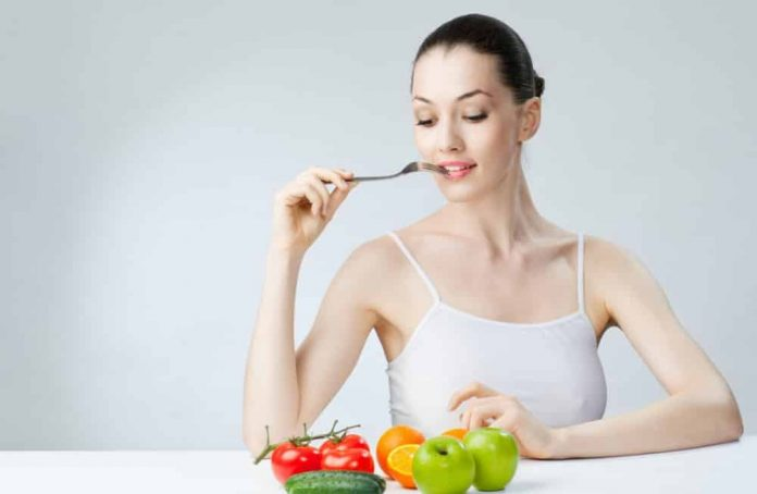 Unhealthy Habits Makes To Gain Weight
